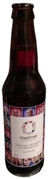 OneStory Beer