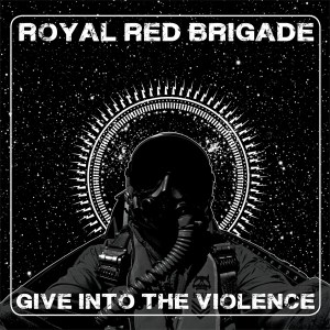 royal red brigade CD