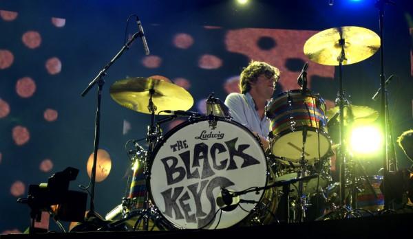 Black Keys 3