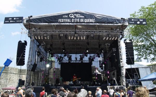 festival dete stage 2