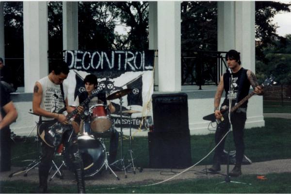 decontrol(2)-july-98