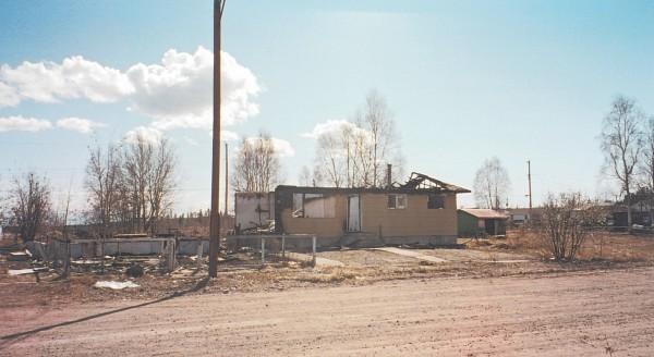 uranium city 9