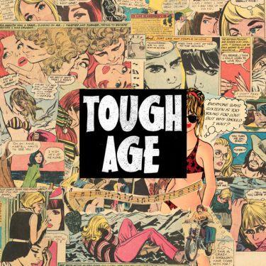 Tough_Age-album