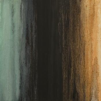 basement paintings album