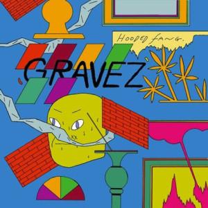 hooded_fang_gravez