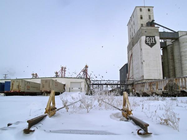 saskatoon ruins 1