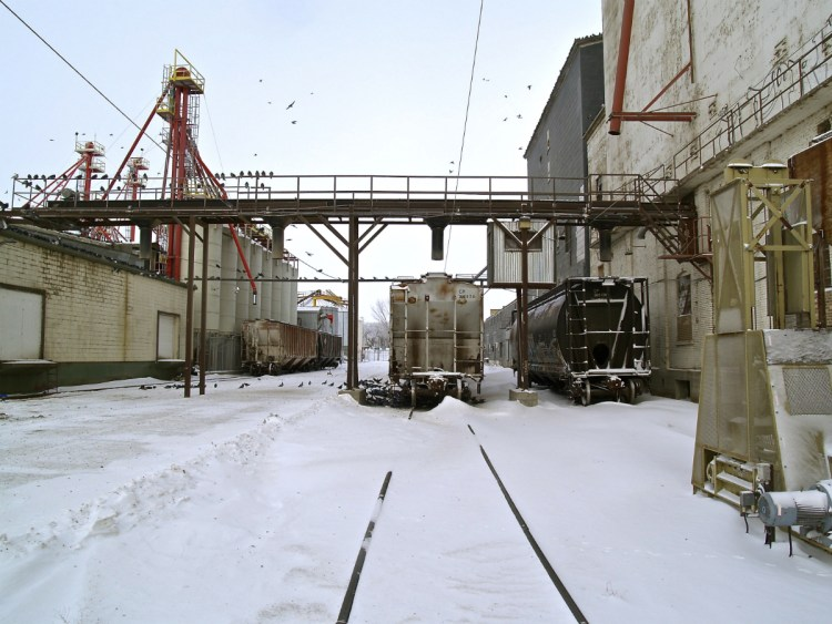 saskatoon ruins 4