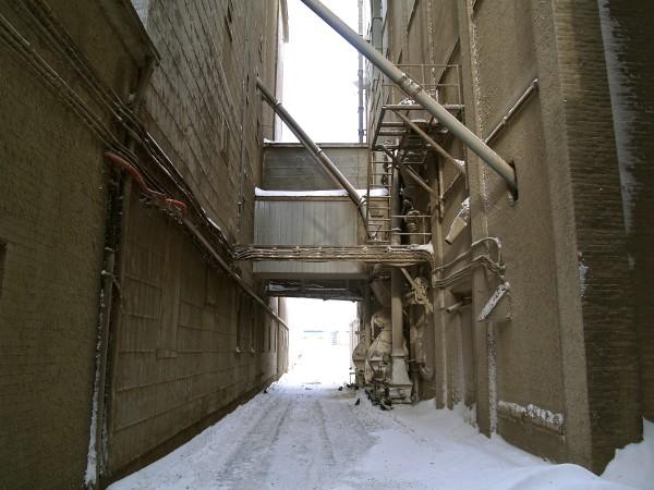 saskatoon ruins 7