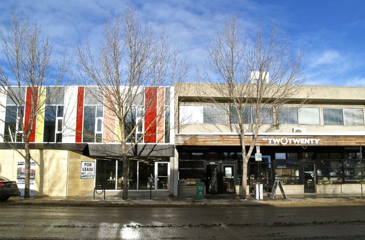 20th street saskatoon 13