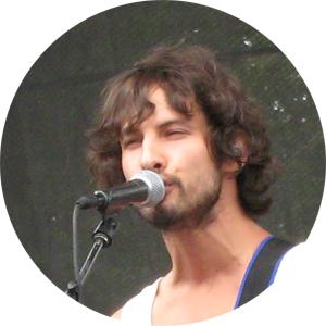 Sam_Roberts_Band_2007