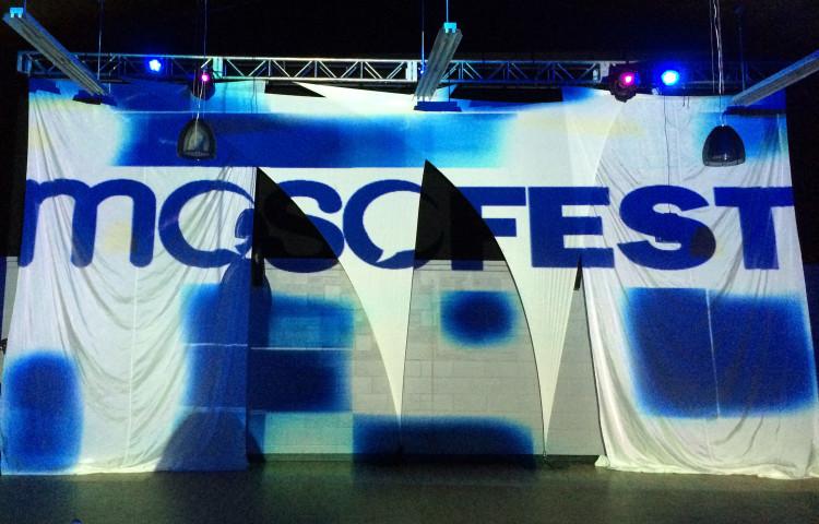 MoSo 2014 Banner