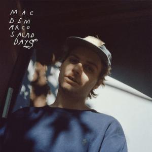 Mac Demarco – Salad Days