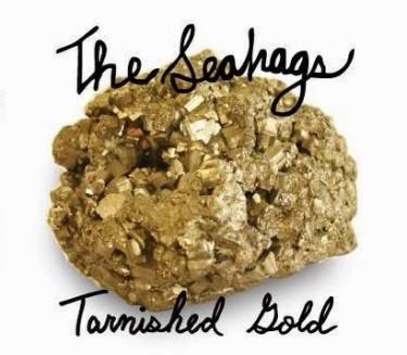 seahagstarnishedgoldalbum