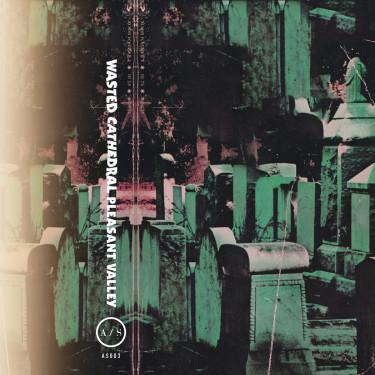 wastedcathedralalbum