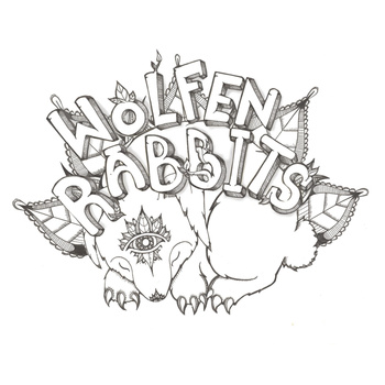 wolfen rabbits