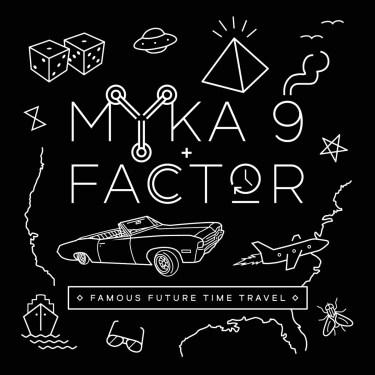 myka9factor