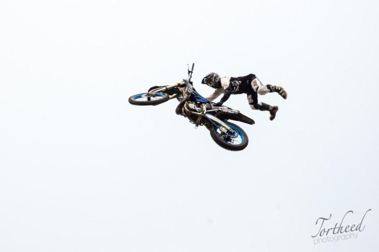 TortheedPhotography-0317