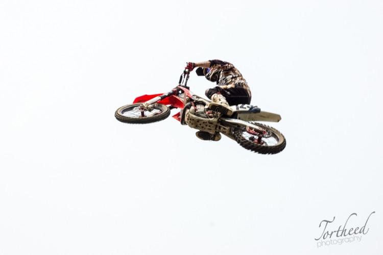 TortheedPhotography-0330