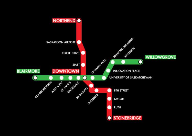 Saskatoon-metro-black