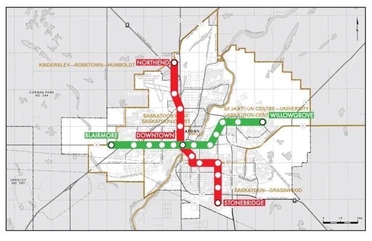 Saskatoon-metro-city