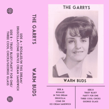 thegarrys2016