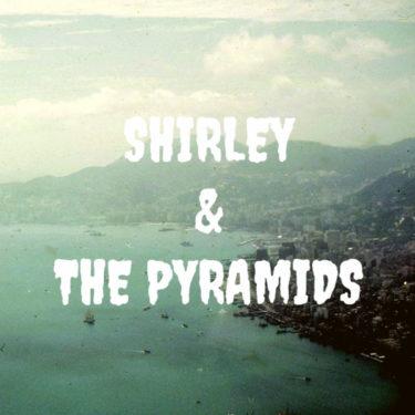 shirleypyramids2016