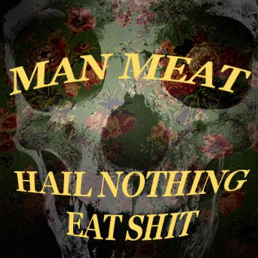 2016-manmeat