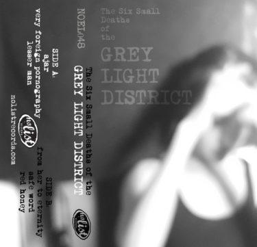 2016-greylightdistrict