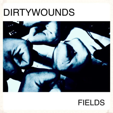 2016dirtywounds