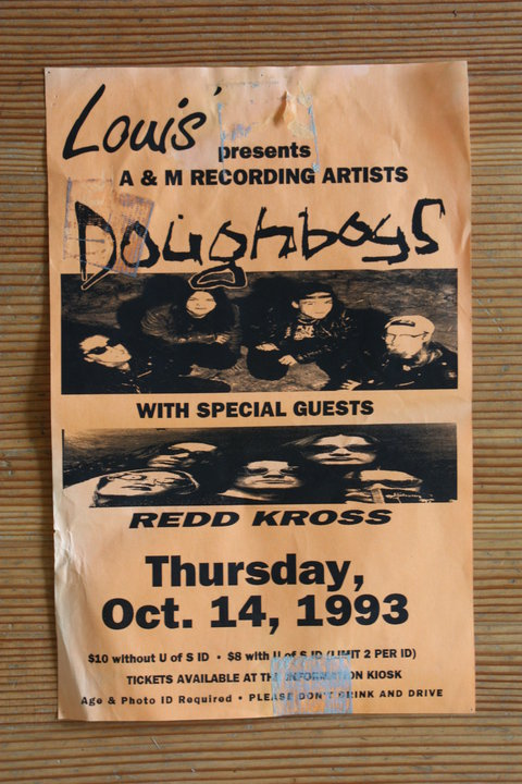 doughboys-and-redd-kross-at-louis-1993