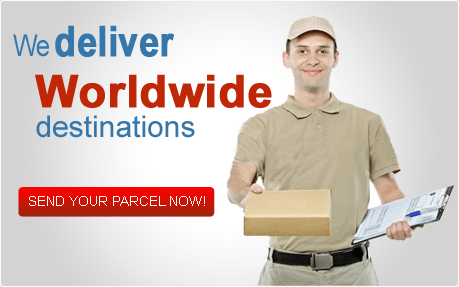 Packers and Movers in Kalka