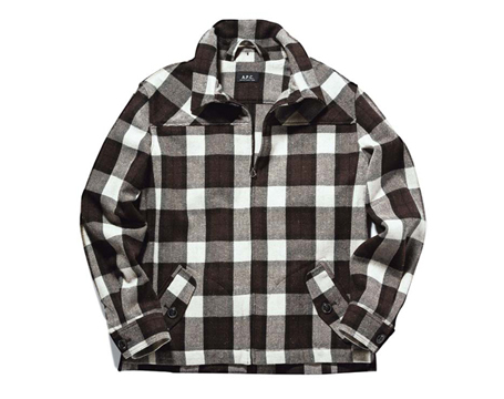 https://i2.wp.com/www.omiru.com/wp-content/uploads/2008/08/buffalo-plaid-jacket_082208.jpg