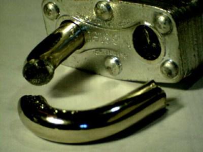 destr_torsion_padlock1