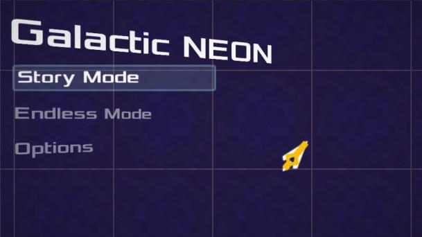 GalacticNeon001