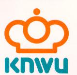Omloop van de IJsseldelta KNWU
