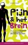 Pijn en het brein