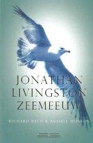 Jonathan Livingston Zeeumeeuw, Richard Bach=