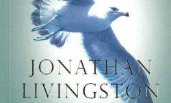Jonathan Livingston Zeemeeuw, Richard Bach