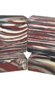 Sandalwood Bar Soap View 1