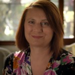 Viverla Tutta: la storia di Annalisa
