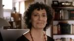 Viverla Tutta: la storia di Debora