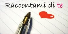 locandina progetto RACCONTAMI DI TE 21dicembre (1)