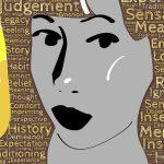 Storie, narratività, dipendenze