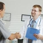 Supporto, comunicazione, formazione: l'aderenza alle cure si migliora così