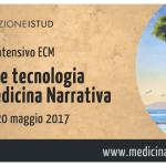Scienza e tecnologia della Medicina Narrativa: un wokshop a Milano