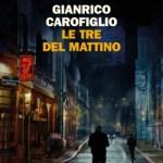 Il potere del dialogo nell'ultimo libro di Gianrico Carofiglio