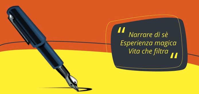 """Nefrologia: """"Le storie dei pazienti ci aprono un mondo"""""""