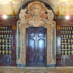 Napoli, Giornate di Farmacia Narrativa: focus sulla Sclerosi Multipla