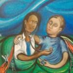 arte nella formazione medica