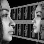 medicina narrativa dipendenze